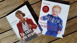 Tove_Fevang_og_Linda_Marveng